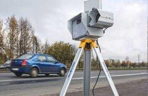 Правила установки частных камер видеофиксации