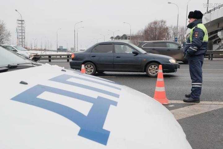 Сбила машина на пешеходном переходе: пошаговая инструкция действий